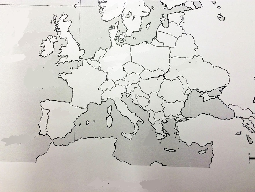 http://infoglaz.ru/wp-content/uploads/americans-place-european-countries-on-map-25.jpg