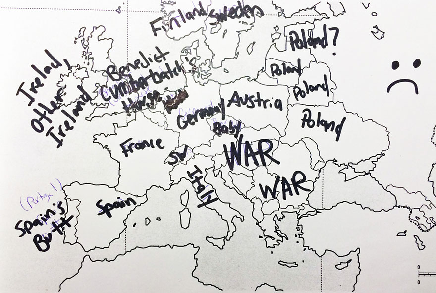 http://infoglaz.ru/wp-content/uploads/americans-place-european-countries-on-map-27.jpg