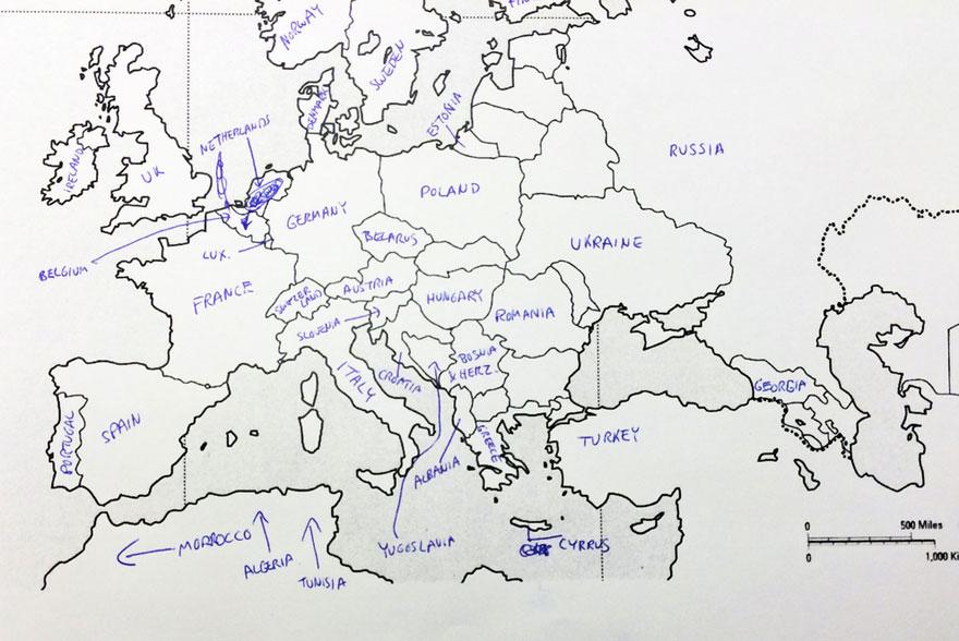 http://infoglaz.ru/wp-content/uploads/americans-place-european-countries-on-map-4.jpg