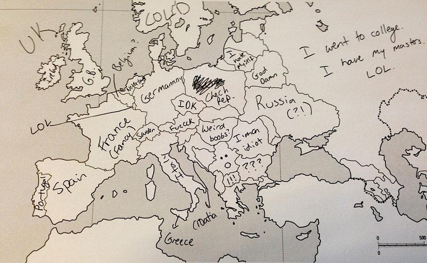 http://infoglaz.ru/wp-content/uploads/americans-place-european-countries-on-map-5.jpg