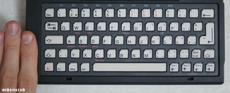 atariportfolio05 Atari Portfolio: ноутбук из «Терминатора 2»