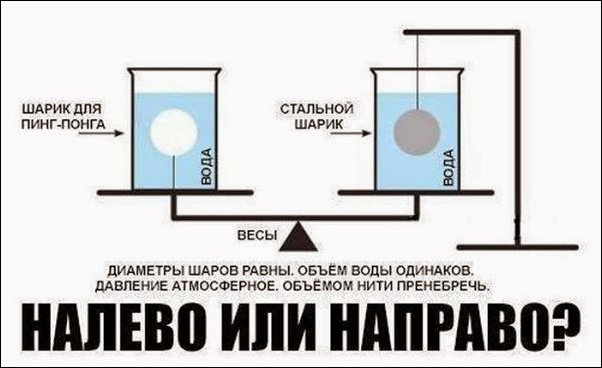 balance-experiment.jpg
