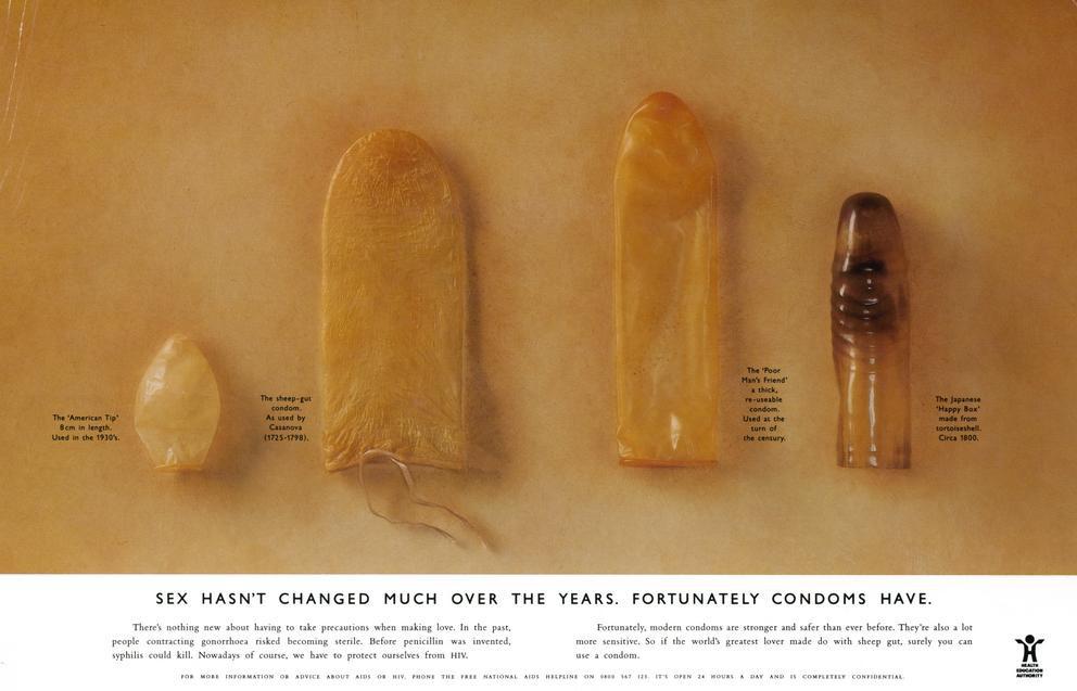 Домашние фото презервативов фото 261-266