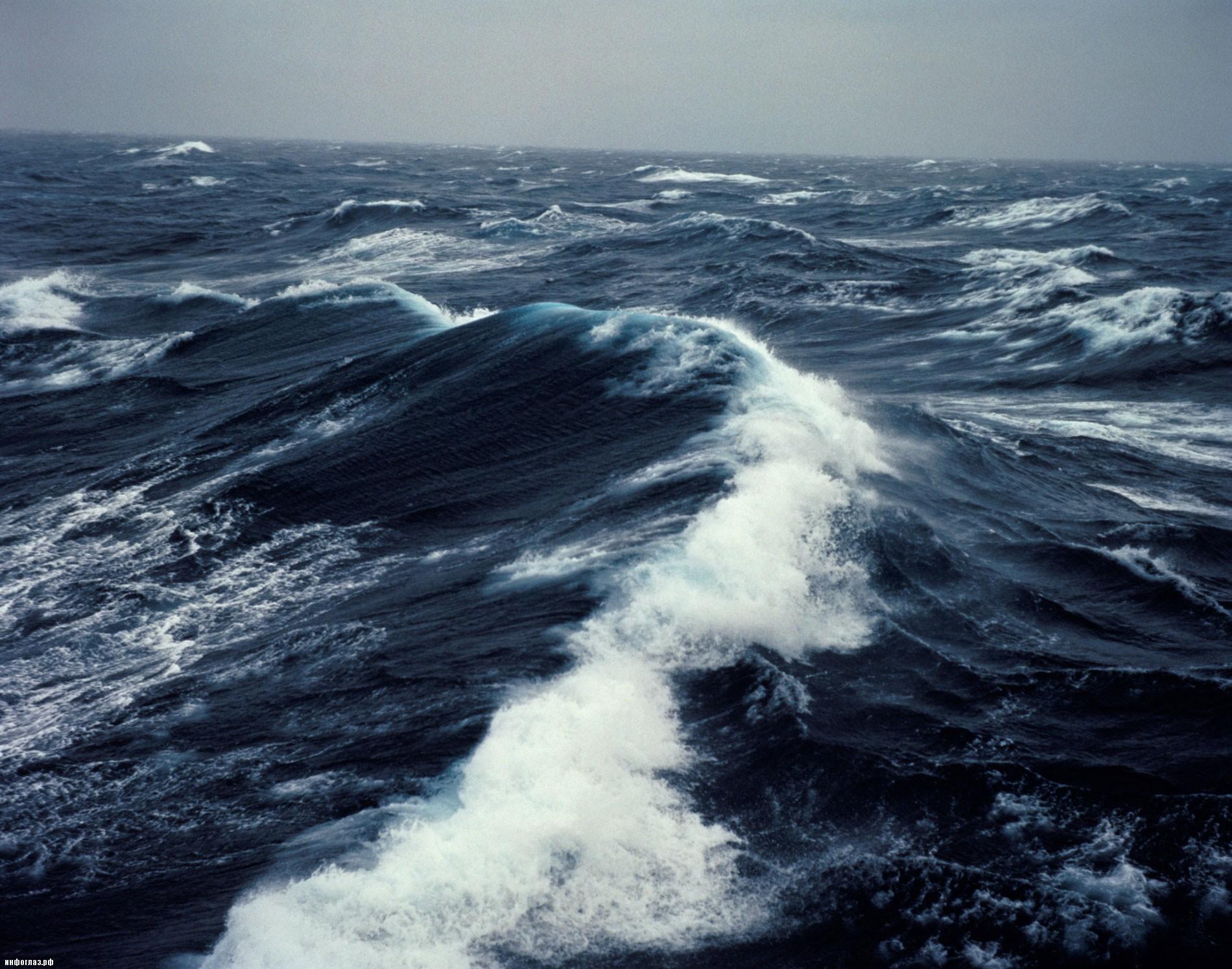 Сколько в мире океанов Мастерок жж рф Традиционная