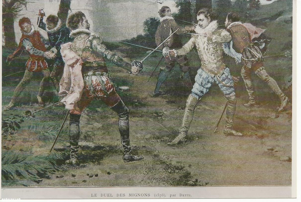 http://infoglaz.ru/wp-content/uploads/duel-des-Mignons-1585.jpg