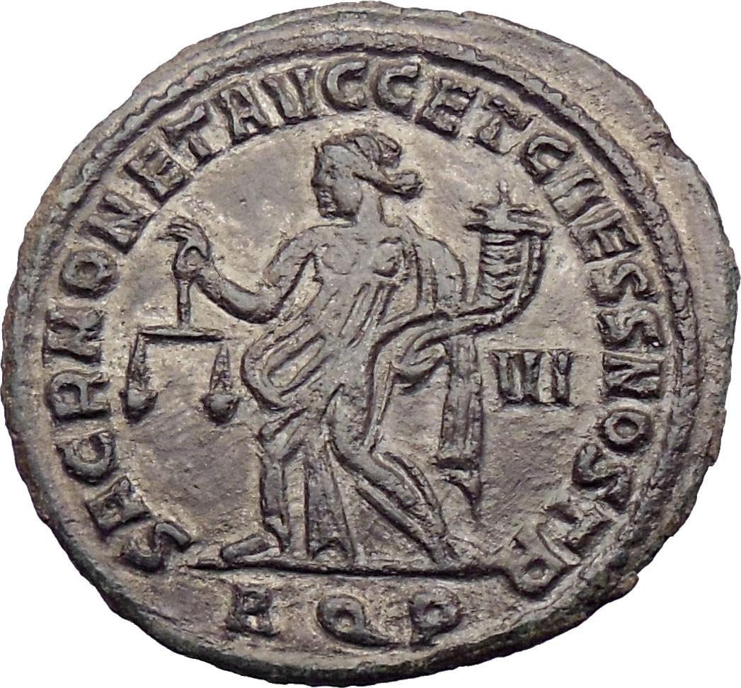 Слово монета произошло от имени город с мавзолеем ясави 9 букв