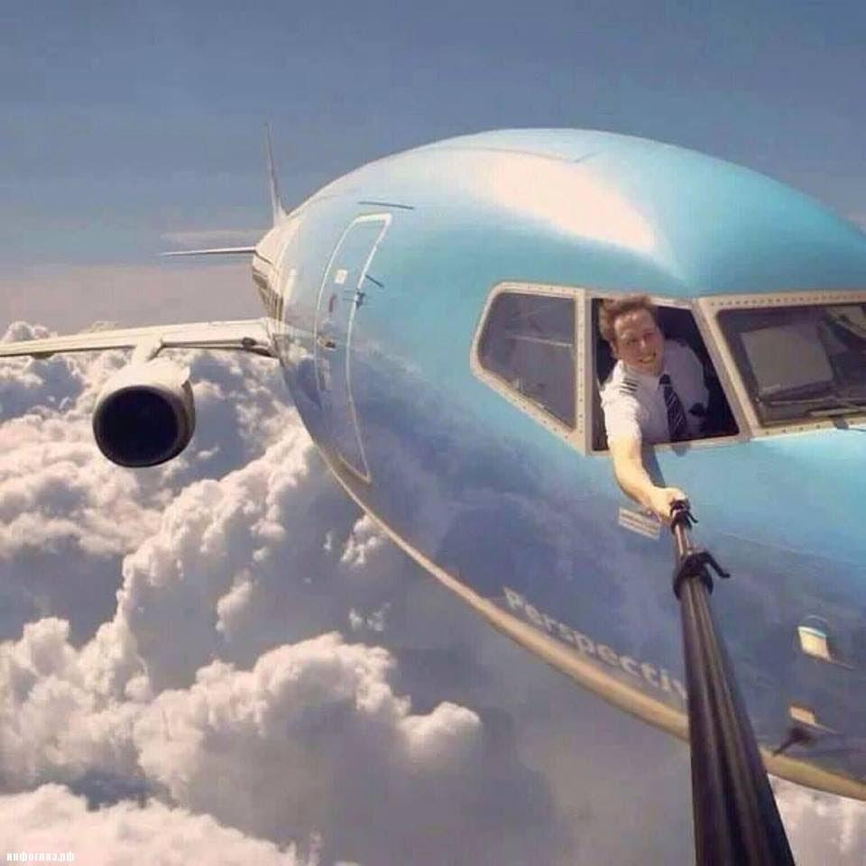 С женой в самолете чужие фото 10 фотография