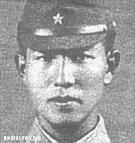 Подпоручик Хиро Онода