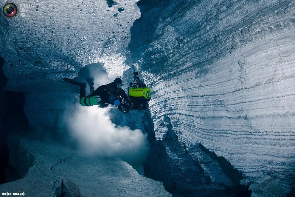 orda 031 Ординская пещера