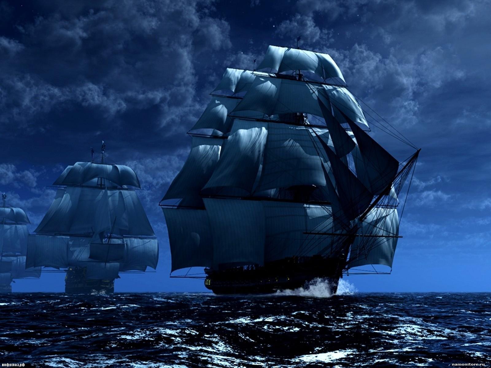 Картинки по запросу старинные корабли стреляют по берегу