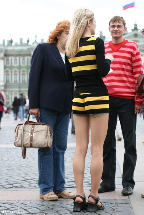 Неи девочек проститутки спб
