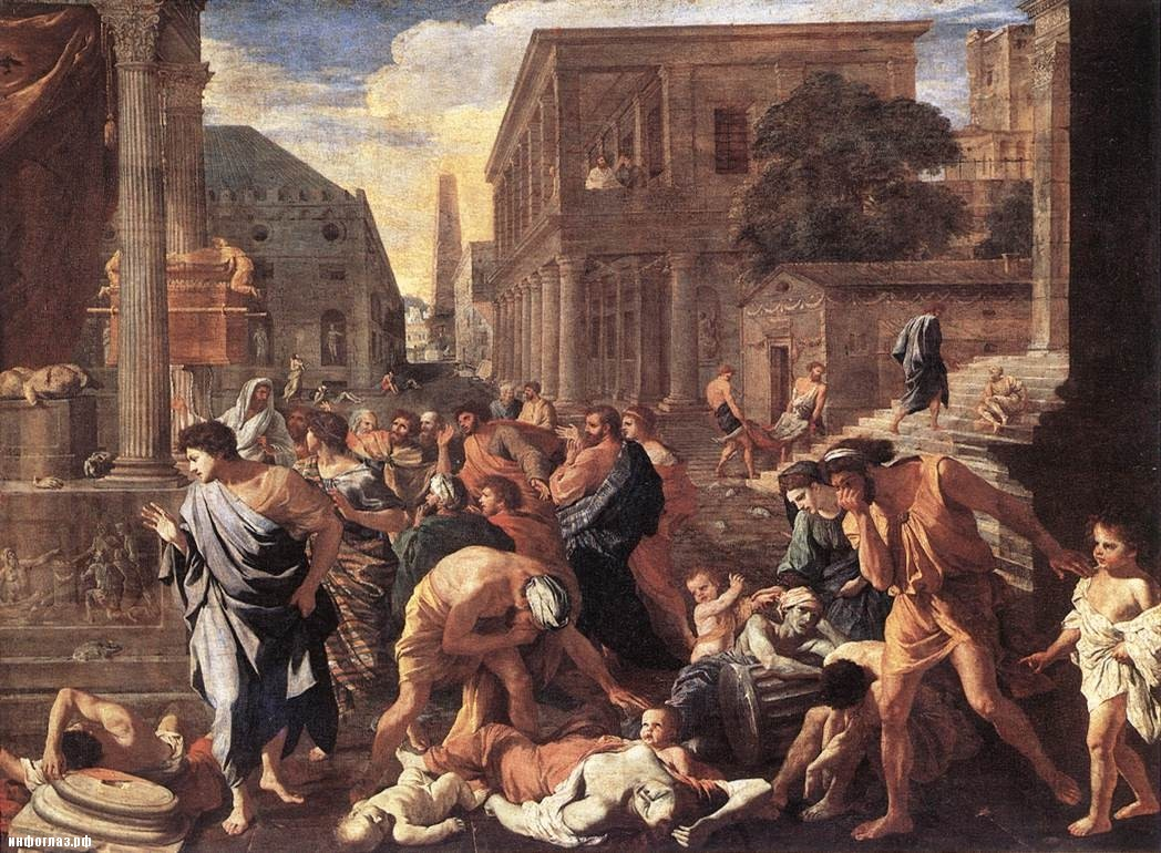 the political social and economic effects of the bubonic plague in europe