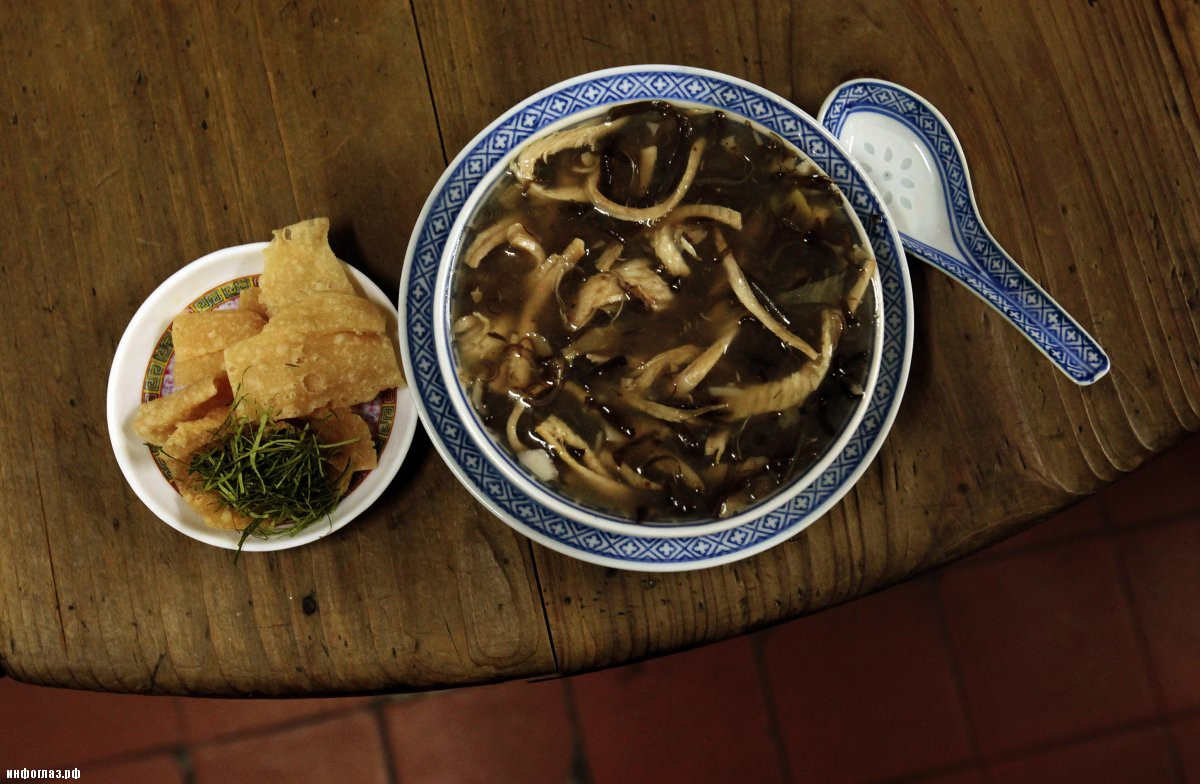 snake-meat-is-seen-as-part-of-a-soup-dish-in-china-where-snake-meat-is-a-